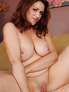 35 spring old MILF Ryan after 30 plus Ladies demonstrating this girl every one of the lifelike tits