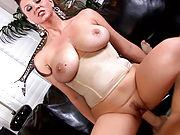 Kelly Madison & Sara Stone #1