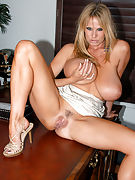 Shay Sights & Kelly Madison 2